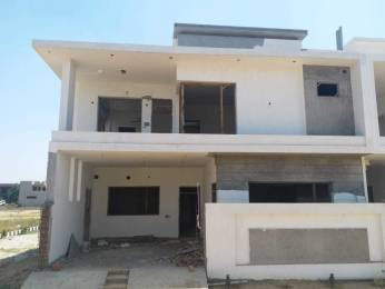 1750 sqft, 4 bhk IndependentHouse in Builder Khukhrain Colony Bypass Road, Jalandhar at Rs. 56.5000 Lacs