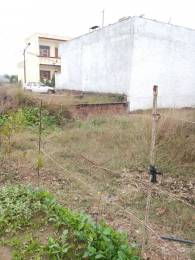 873 sqft, Plot in Builder amrit vihar Bypass Road, Jalandhar at Rs. 7.8600 Lacs