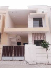 1276 sqft, 3 bhk IndependentHouse in Builder Toor Enclave Bypass Road, Jalandhar at Rs. 33.5000 Lacs