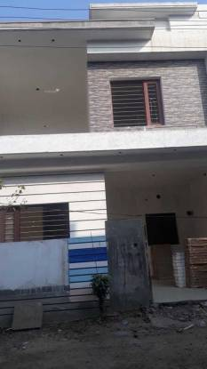 1500 sqft, 4 bhk IndependentHouse in Builder Toor Enclave Bypass Road, Jalandhar at Rs. 57.0000 Lacs