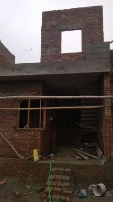 690 sqft, 2 bhk IndependentHouse in Builder New Guru Amardass Nagar Bypass Road, Jalandhar at Rs. 21.0000 Lacs