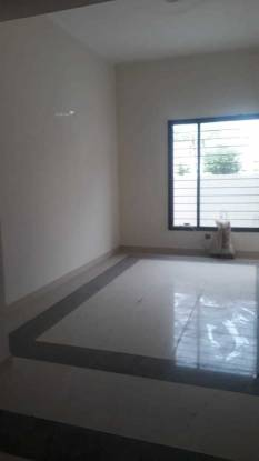 1276 sqft, 3 bhk IndependentHouse in Builder Toor Enclave Phase 1 Bypass Road, Jalandhar at Rs. 33.5000 Lacs