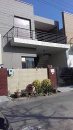 880 sqft, 2 bhk IndependentHouse in Builder Toor Enclave Bypass Road, Jalandhar at Rs. 24.8000 Lacs