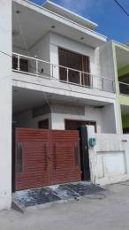 1153 sqft, 4 bhk IndependentHouse in Builder New Guru Ram Dass Nagar Jalandhar Bypass Road, Jalandhar at Rs. 42.0000 Lacs