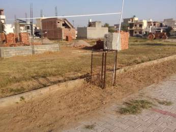 1035 sqft, Plot in Builder amrit vihar Bypass Road, Jalandhar at Rs. 10.0000 Lacs
