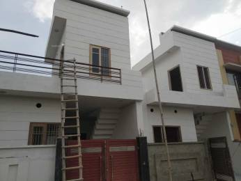 800 sqft, 2 bhk IndependentHouse in Builder New Guru Amardass Nagar Bypass Road, Jalandhar at Rs. 21.0000 Lacs