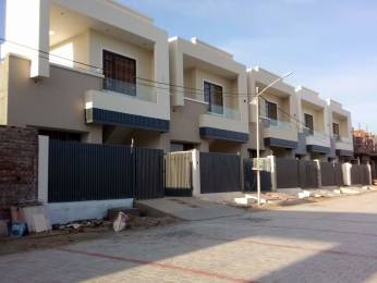 1420 sqft, 2 bhk IndependentHouse in Builder amrit vihar Bypass Road, Jalandhar at Rs. 26.5000 Lacs