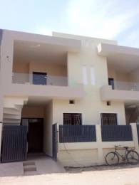 704 sqft, 2 bhk IndependentHouse in Builder amrit vihar Bypass Road, Jalandhar at Rs. 18.0000 Lacs