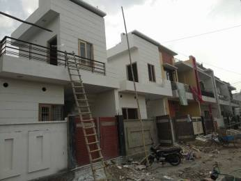 750 sqft, 2 bhk IndependentHouse in Builder New Guru Amardass Nagar Bypass Road, Jalandhar at Rs. 21.0000 Lacs