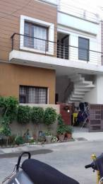 880 sqft, 3 bhk IndependentHouse in Builder Toor Enclave Bypass Road, Jalandhar at Rs. 27.0000 Lacs