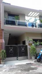 1254 sqft, 2 bhk IndependentHouse in Builder Toor Enclave Bypass Road, Jalandhar at Rs. 35.0000 Lacs