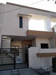 840 sqft, 2 bhk BuilderFloor in Builder tarlok avenue Bypass Road, Jalandhar at Rs. 15.0000 Lacs
