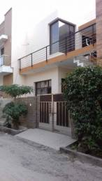1250 sqft, 3 bhk IndependentHouse in Builder Toor Enclave Bypass Road, Jalandhar at Rs. 38.5000 Lacs