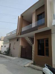 725 sqft, 3 bhk IndependentHouse in Builder Venus Velly Colony Bypass Road, Jalandhar at Rs. 20.8000 Lacs