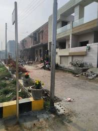 800 sqft, 2 bhk IndependentHouse in Builder Palli Hill Bypass Road, Jalandhar at Rs. 20.5000 Lacs
