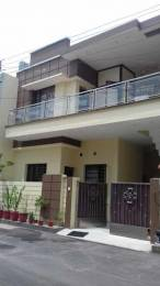 1080 sqft, 3 bhk IndependentHouse in Builder Toor Enclave Bypass Road, Jalandhar at Rs. 36.0000 Lacs