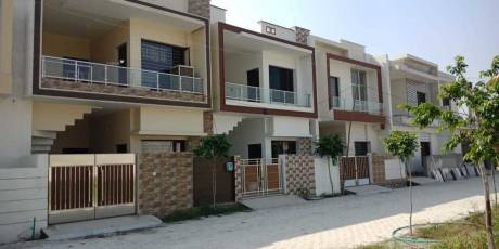 1276 sqft, 3 bhk IndependentHouse in Builder Toor Enclave Phase 1 Bypass Road, Jalandhar at Rs. 34.5000 Lacs