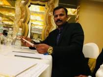 Aditya Real estate