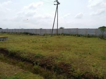 1300 sqft, Plot in Builder Aadesh City Ojhar, Nashik at Rs. 12.2850 Lacs