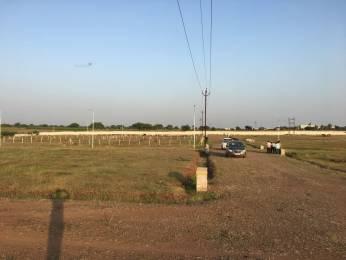 1188 sqft, Plot in Builder Aadesh City O z a r Airport Road, Nashik at Rs. 11.2266 Lacs