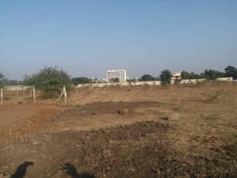1100 sqft, Plot in Builder Sai Nagari Gangapur Rd, Nashik at Rs. 23.2210 Lacs