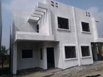 1500 sqft, 3 bhk Villa in Builder Shree Vastu Lohegaon, Pune at Rs. 50.0000 Lacs