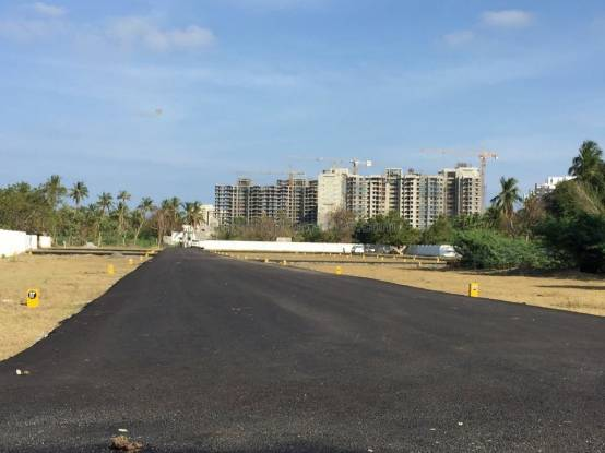 600 sqft, Plot in AM Lands And Property Developers Aurum Garden Thaiyur, Chennai at Rs. 15.0000 Lacs