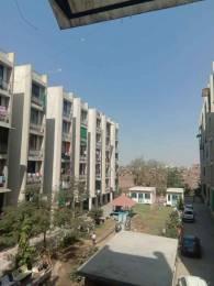 642 sqft, 1 bhk Apartment in Dharmadev Swaminarayan Park 3 Vasna, Ahmedabad at Rs. 8000