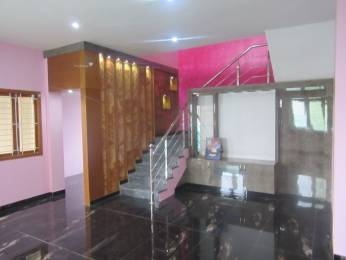 2228 sqft, 3 bhk IndependentHouse in Builder Project Appanaickenpalayam, Coimbatore at Rs. 75.0000 Lacs
