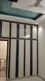 1700 sqft, 3 bhk BuilderFloor in Builder Project Durgapura, Jaipur at Rs. 18000
