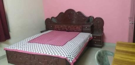 1100 sqft, 2 bhk Apartment in Builder Krishna dham Malviya Nagar, Jaipur at Rs. 16000