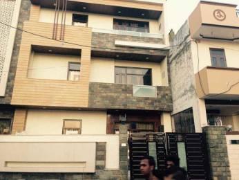 5500 sqft, 4 bhk Villa in Builder Project Vaishali Nagar, Jaipur at Rs. 3.5000 Cr