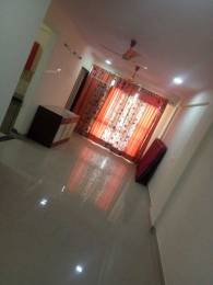 1333 sqft, 2 bhk Apartment in Builder Project Patrakar Colony, Jaipur at Rs. 45.0000 Lacs