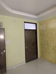1550 sqft, 3 bhk BuilderFloor in Builder Project Mansarovar Extension, Jaipur at Rs. 30.0000 Lacs