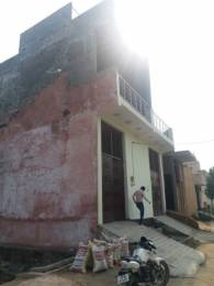 810 sqft, 2 bhk IndependentHouse in Builder Project Modinagar, Ghaziabad at Rs. 17.5000 Lacs