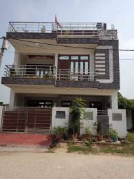 2500 sqft, 5 bhk Villa in Builder Project Chhapraula, Ghaziabad at Rs. 88.0000 Lacs
