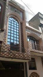 700 sqft, 2 bhk IndependentHouse in Builder Project Muradnagar, Ghaziabad at Rs. 25.0000 Lacs