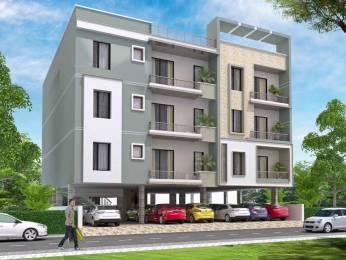 917 sqft, 2 bhk Apartment in Builder Project Niwaru Road, Jaipur at Rs. 19.1100 Lacs