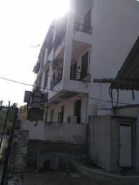 1500 sqft, 3 bhk BuilderFloor in Builder Project Malviya Nagar, Jaipur at Rs. 11500