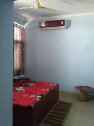 1100 sqft, 2 bhk Apartment in Builder Project Siddharth Nagar, Jaipur at Rs. 20000