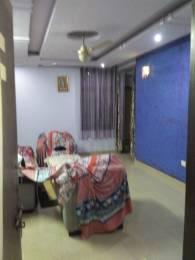 1085 sqft, 2 bhk Apartment in Builder Project Siddharth Nagar, Jaipur at Rs. 19000