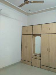 500 sqft, 1 bhk BuilderFloor in Builder Project Siddharth Nagar, Jaipur at Rs. 9200