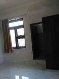 450 sqft, 1 bhk BuilderFloor in Builder Project Siddharth Nagar, Jaipur at Rs. 9000