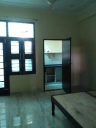 300 sqft, 1 bhk BuilderFloor in Builder Project Malviya Nagar, Jaipur at Rs. 7100