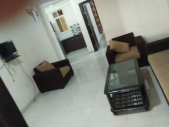 1086 sqft, 2 bhk Apartment in Builder Project Malviya Nagar, Jaipur at Rs. 20800