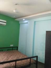 1600 sqft, 3 bhk Apartment in Builder Project Siddharth Nagar, Jaipur at Rs. 24500