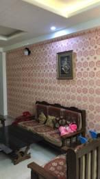 1700 sqft, 3 bhk Apartment in Builder Project Pratap Nagar, Jaipur at Rs. 20500