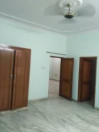 1000 sqft, 3 bhk Apartment in Builder Project Malviya Nagar, Jaipur at Rs. 12500