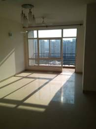 1600 sqft, 3 bhk Apartment in Omaxe Grand Sector 93B, Noida at Rs. 27000