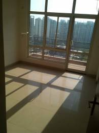 1600 sqft, 3 bhk Apartment in Omaxe Grand Sector 93B, Noida at Rs. 1.1750 Cr